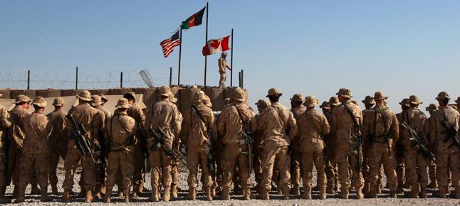 Kandahar.width-646.png