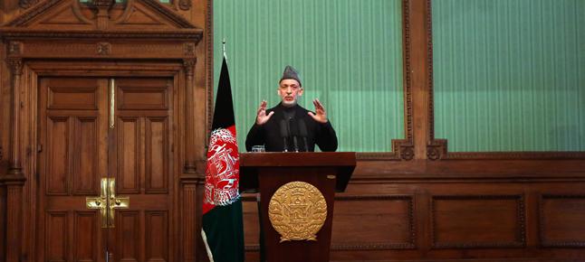 Karzai.width-646.png