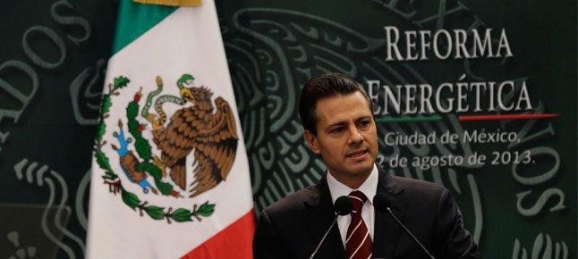 Mexico-Energy-Reform.width-646.jpg