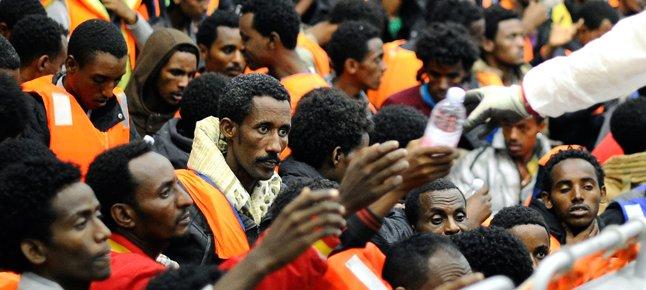 Migrants.width-646.jpg