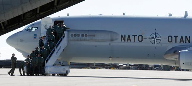 NATO-AWACS.width-646.png