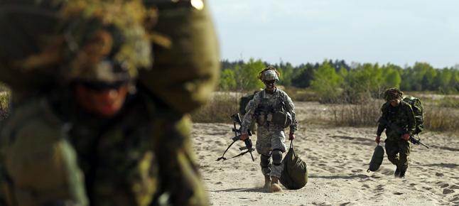 NATOexercises.width-646.png