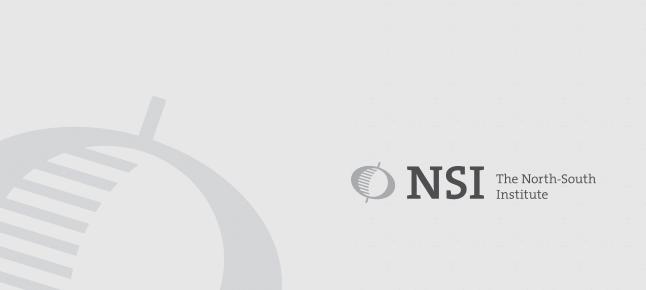 NSI1.width-646.png