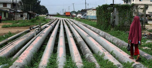 Nigeria.width-646.png