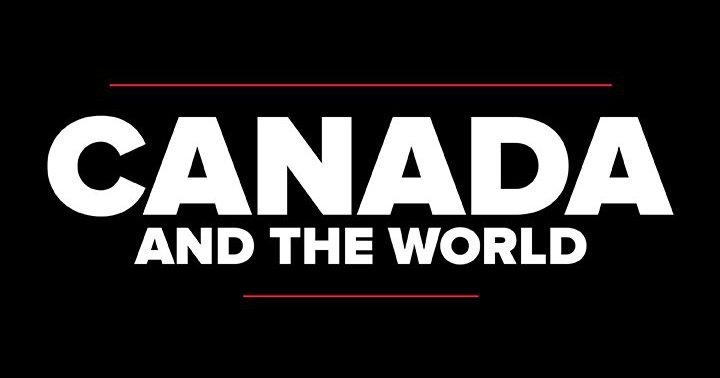 Canada and the World, Ep. 6: Venezuela's economic & humanitarian crises