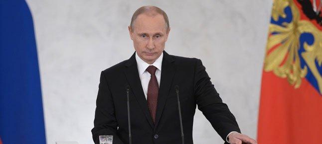 Putin.width-646.jpg