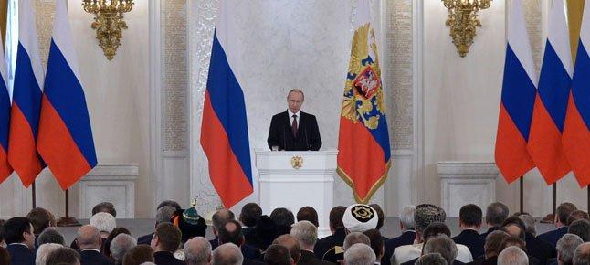 Putin1.width-646.jpg
