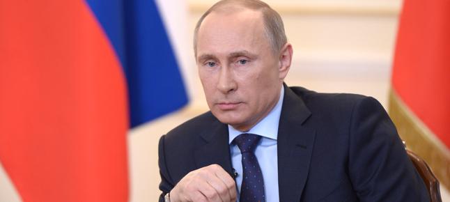 Putin1.width-646.png