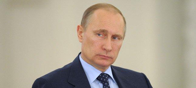 Putin2.width-646.jpg