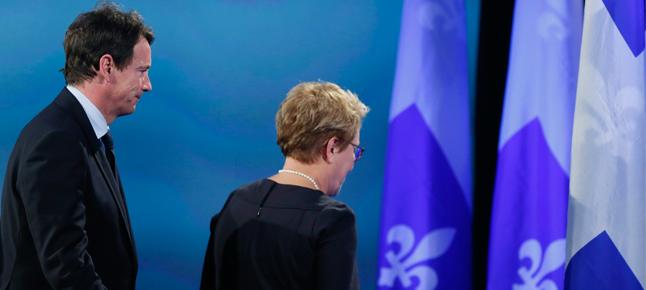 Quebec.width-646.png