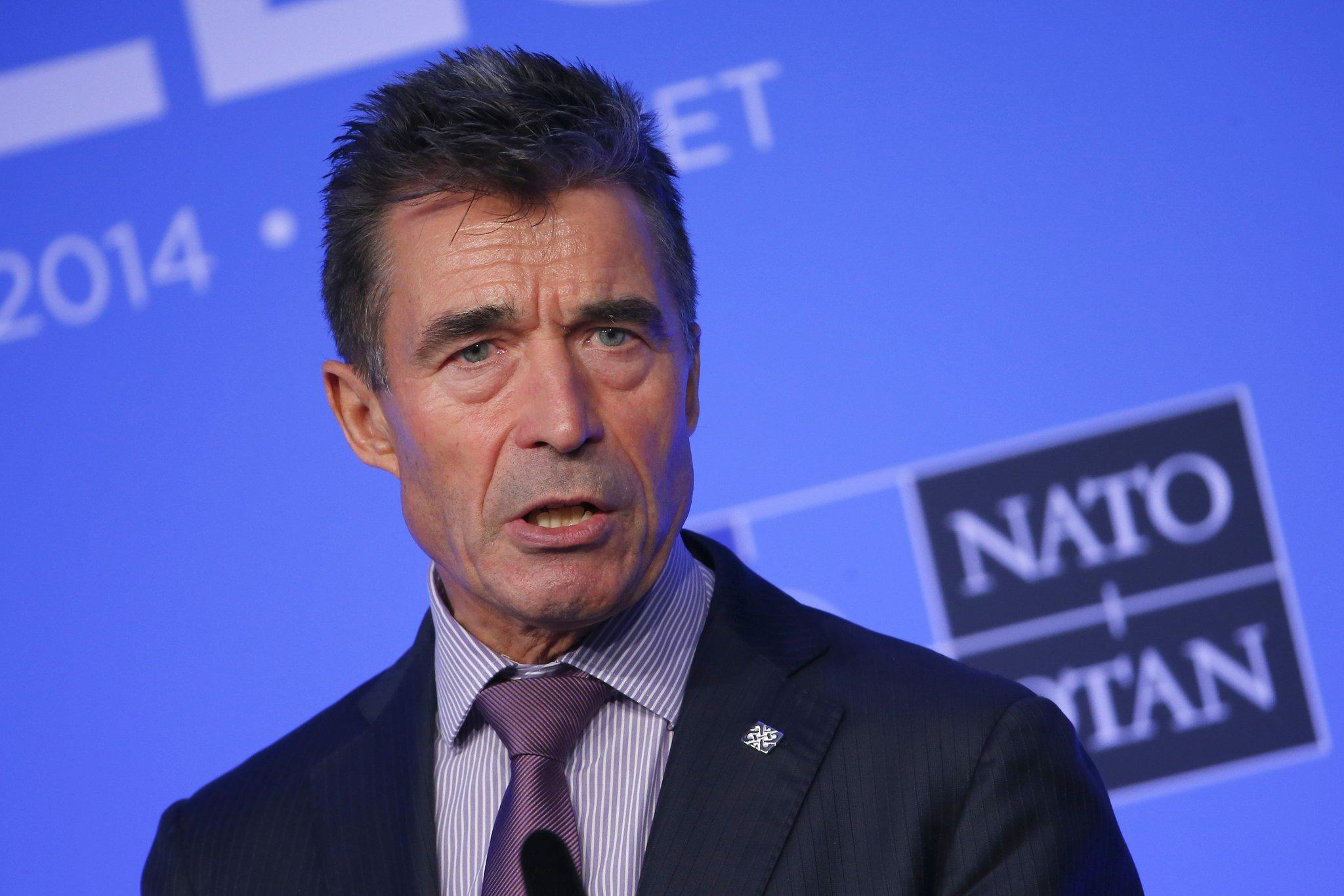 Canada and NATO, NATO and Canada