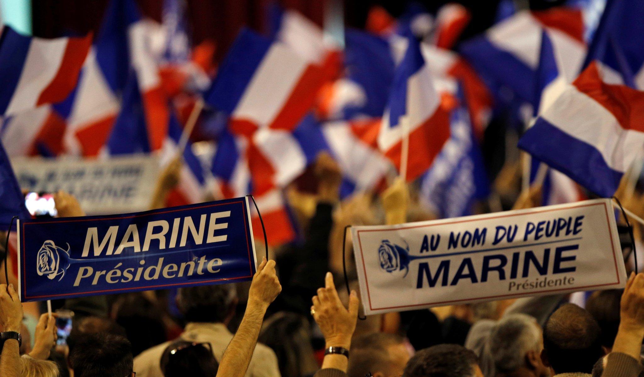 Inside the nativist nationalism splitting Europe apart
