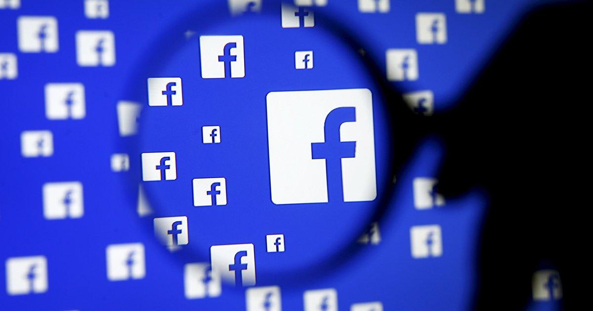 Does social media cause radicalization?