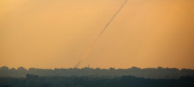 Rocket-Attack.width-646.png