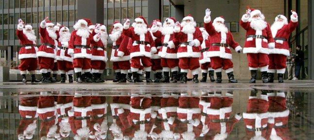 Santas.width-646.jpg