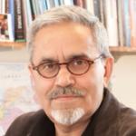 Saeed Rahnema