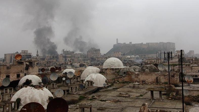 Syria.original.jpg
