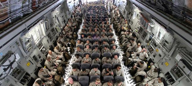 Troops.width-646.png