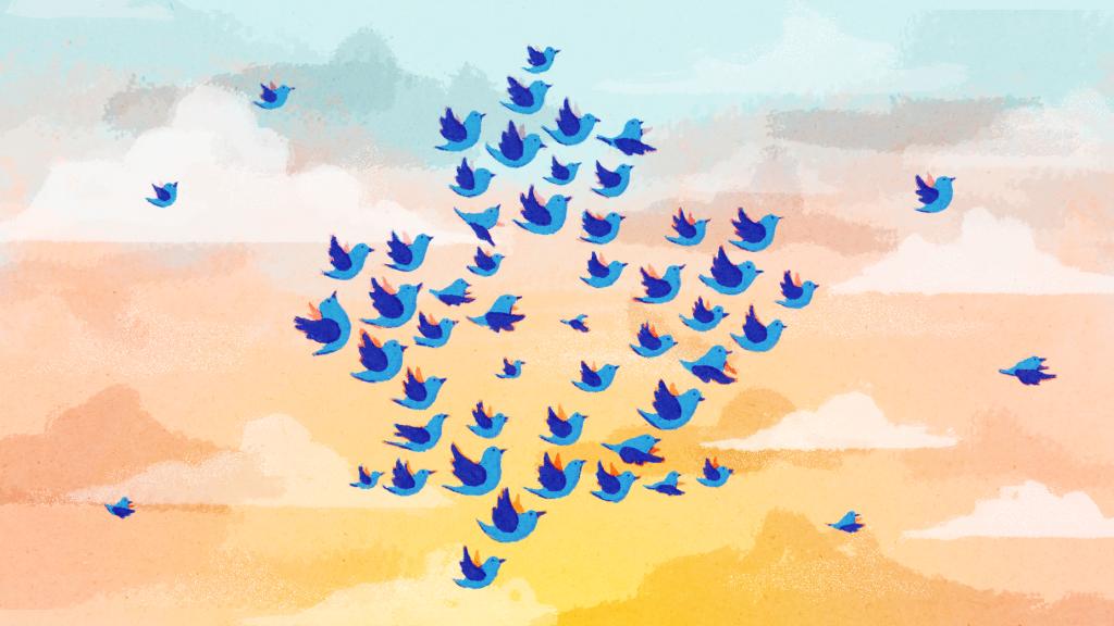 Twitterati2016.original.png