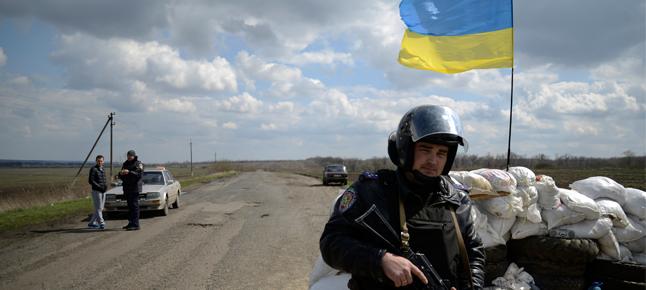 Ukrain.width-646.png