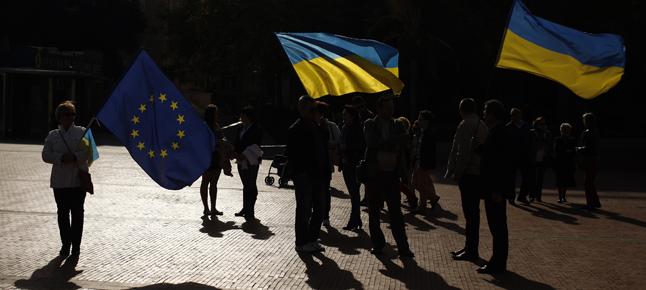 Ukraine1.width-646.png