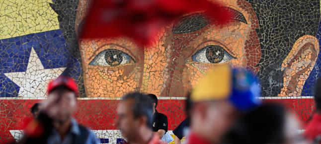 Venezuela.width-646.png