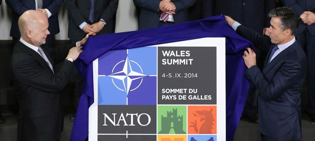 Wales-Summit.width-646.png