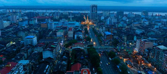 Yangon.width-646.png
