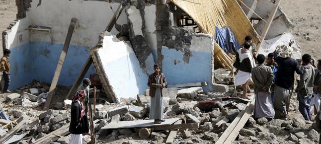 Yemen.width-646.png