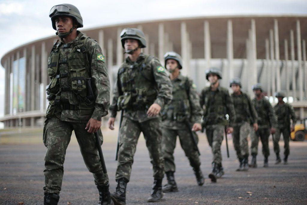 brazil-security-world-cup-2014-06122014-12.original.jpg