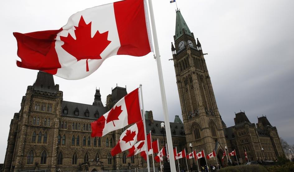 canadian-flag.original.jpg