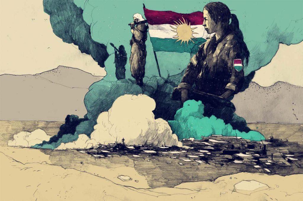 kurdistan-main-image.original.original.jpg