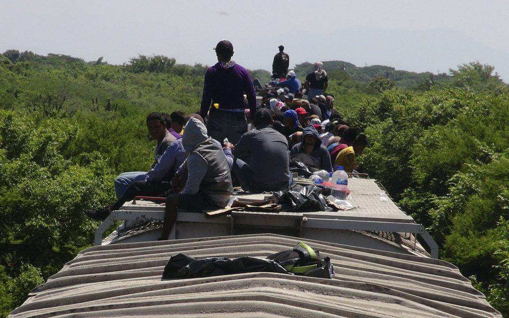migranta.original.jpg