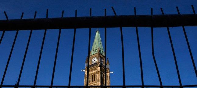 parliament.width-646.jpg