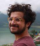 Darren Loucaides