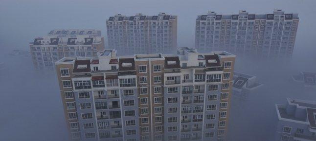 smog.width-646.jpg