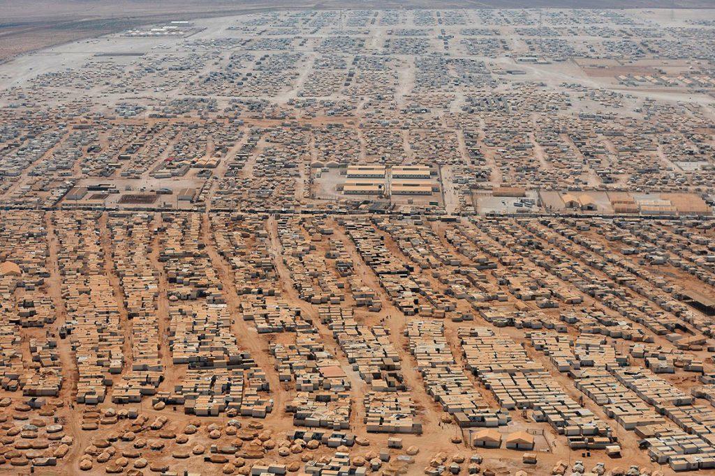 syria-refugees.original.jpg