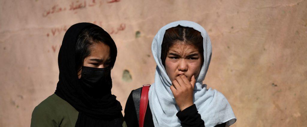 AFGHANISTAN-CONFLICT-BLAST
